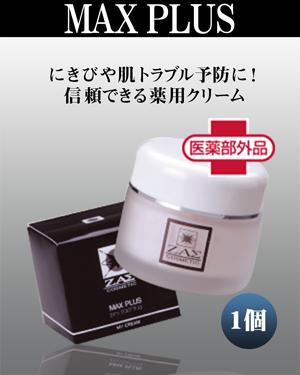 和漢植物エキス化粧水,メンズコスメ 男性化粧品通販|ザスインターナショナル