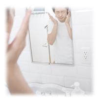 メンズスキンケア,メンズコスメ, 男性化粧品通販 ザスインターナショナル