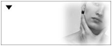 コスメ診断,メンズコスメのザス